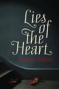 LIES OF THE HEART