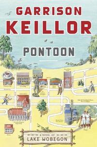 PONTOON