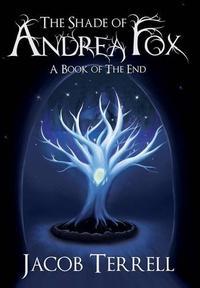THE SHADE OF ANDREA FOX