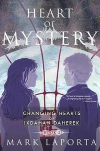 Heart of Mystery