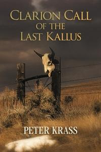 Clarion Call of the Last Kallus
