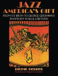 Jazz: America's Gift