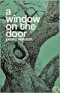 A Window on the Door