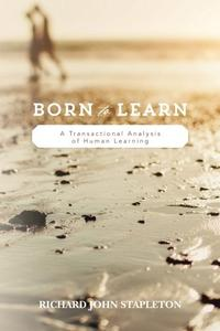 Born to Learn