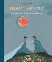 LEONCE AND LENA