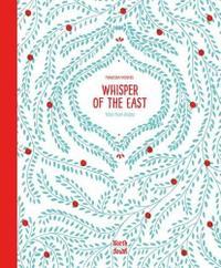 WHISPER OF THE EAST
