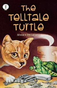 THE TELLTALE TURTLE