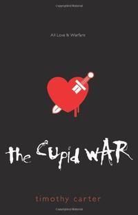 THE CUPID WAR