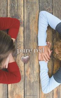 PURE RED