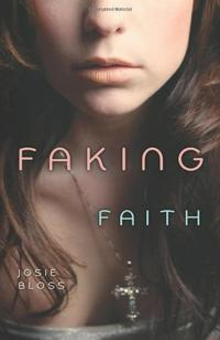 FAKING FAITH