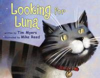 LOOKING FOR LUNA