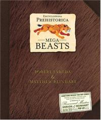 ENCYCLOPEDIA PREHISTORICA