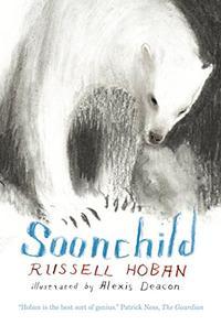 SOONCHILD
