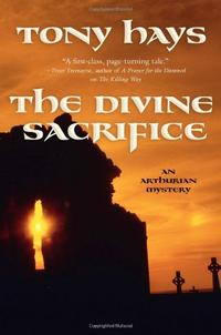 THE DIVINE SACRIFICE