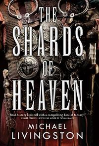 THE SHARDS OF HEAVEN