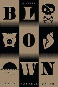 BLOWN