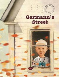 GARMANN'S STREET