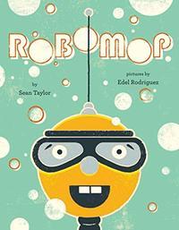 ROBOMOP