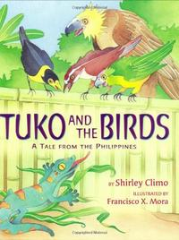 TUKO AND THE BIRDS