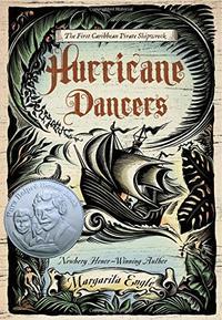HURRICANE DANCERS