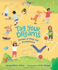 TAG YOUR DREAMS