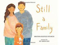 STILL A FAMILY