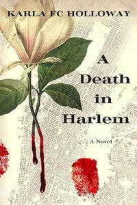 A DEATH IN HARLEM