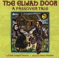 THE ELIJAH DOOR