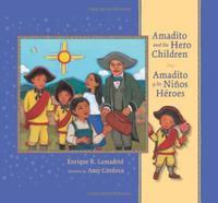 AMADITO AND THE HERO CHILDREN