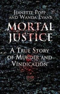 MORTAL JUSTICE