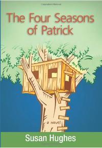 FOUR SEASONS OF PATRICK