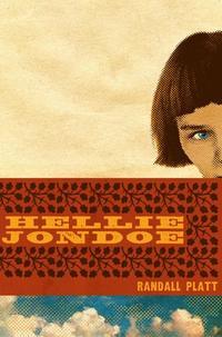 HELLIE JONDOE