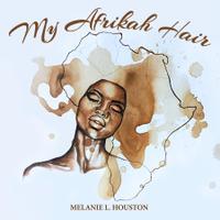 MY AFRIKAH HAIR