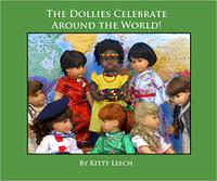 THE DOLLIES CELEBRATE AROUND THE WORLD