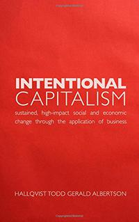 INTENTIONAL CAPITALISM