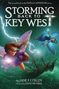 Storming Back to Key West
