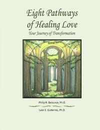 Eight Pathways of Healing Love
