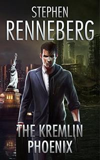 THE KREMLIN PHOENIX
