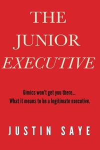 The Junior Executive