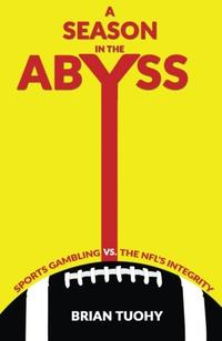 A Season in the Abyss