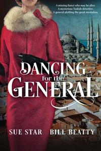 DANCING FOR THE GENERAL