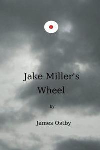 JAKE MILLER'S WHEEL