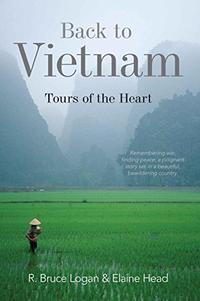 Back To Vietnam