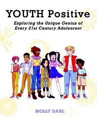 YOUTH POSITIVE