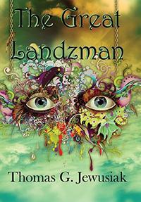 The Great Landzman