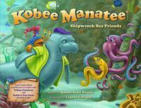 KOBEE MANATEE
