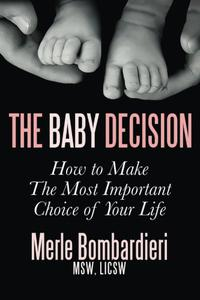 THE BABY DECISION