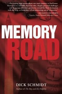 MEMORY ROAD