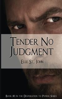 TENDER NO JUDGMENT