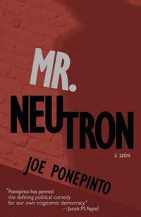 MR. NEUTRON